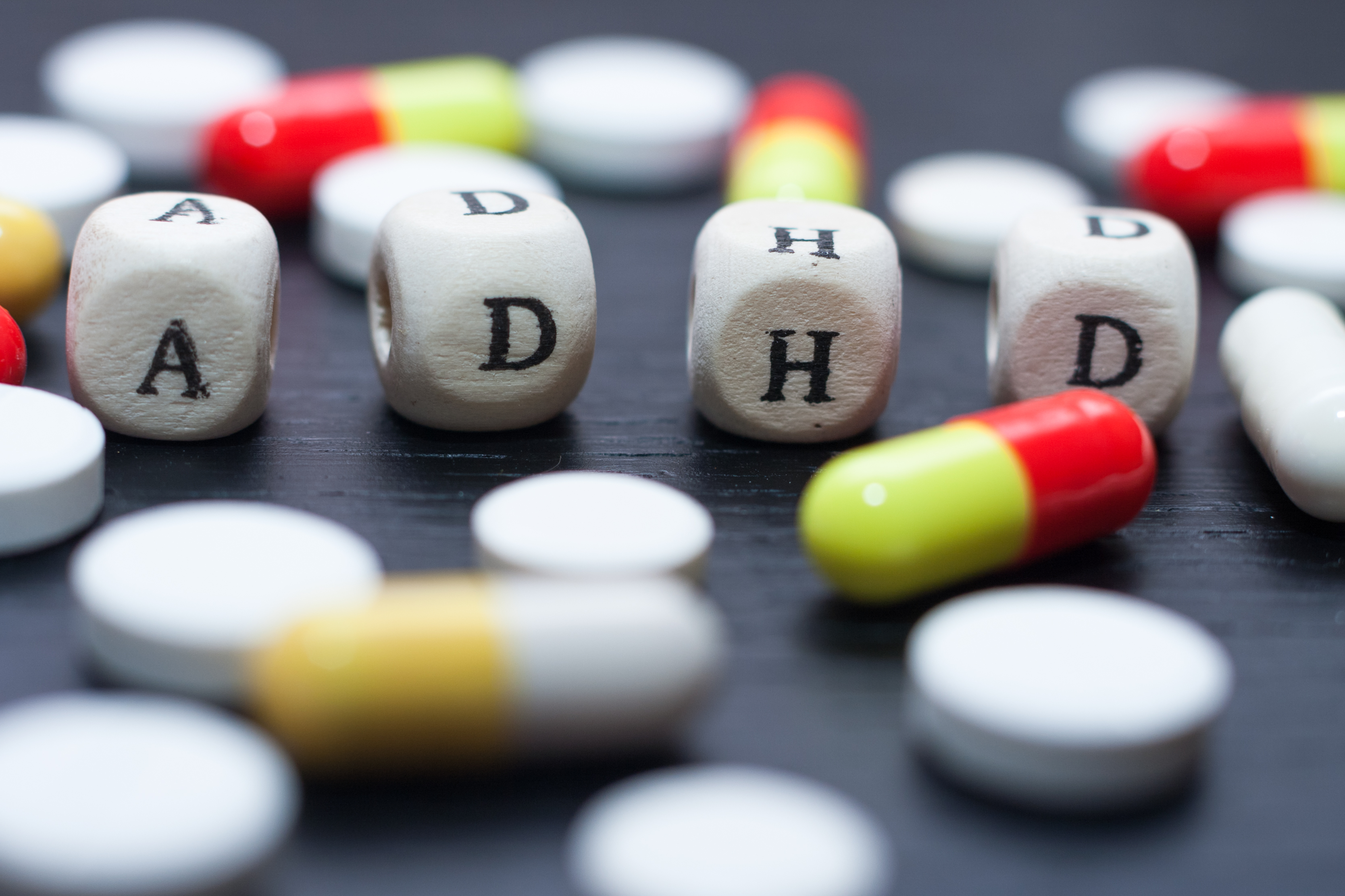 Dramatic Rise In Adhd Medication >> A Different Perspective On The Adhd Epidemic Family Support America